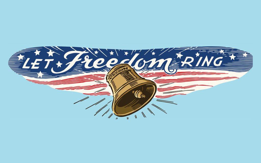 Let Freedom Ring Concert